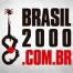 img_logo_Brasil2